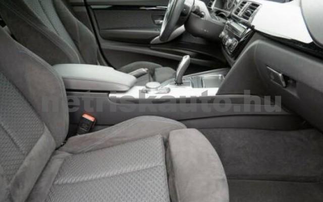 BMW 335 Gran Turismo személygépkocsi - 2993cm3 Diesel 55410 2/7