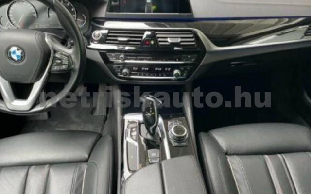 530 személygépkocsi - 1998cm3 Benzin 105123 6/12