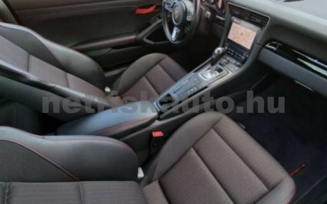 911 személygépkocsi - 2981cm3 Benzin 106250 8/10
