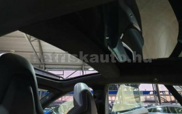 TESLA Model S személygépkocsi - 2000cm3 Kizárólag elektromos 39959 7/7