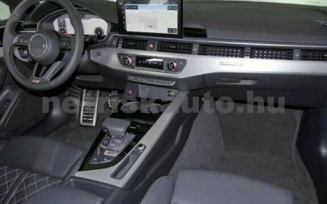 AUDI S5 személygépkocsi - 2967cm3 Diesel 104878 6/11