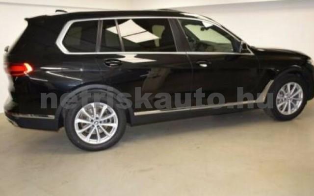 X7 személygépkocsi - 2993cm3 Diesel 105308 8/11