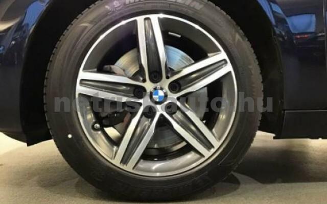 BMW 220 Gran Tourer személygépkocsi - 1998cm3 Benzin 42618 6/7