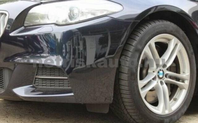 BMW M550 személygépkocsi - 2993cm3 Diesel 43046 3/7