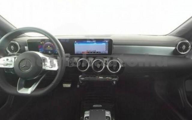 CLA 200 személygépkocsi - 1332cm3 Benzin 105794 5/7