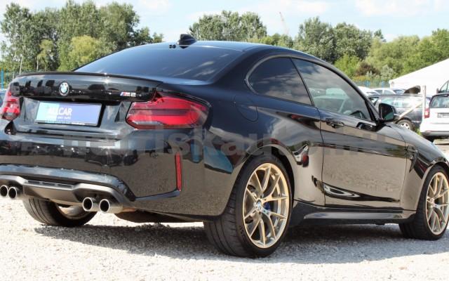 BMW 2-es sorozat M2 DKG személygépkocsi - 2979cm3 Benzin 18619 6/12