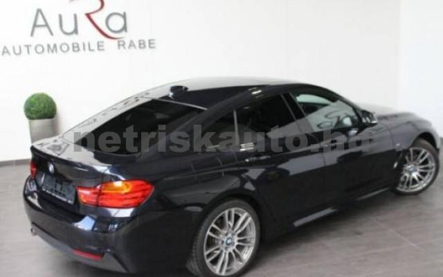 BMW 420 Gran Coupé személygépkocsi - 1995cm3 Diesel 42731 4/7