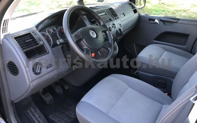 VW MULTIVAN személygépkocsi - 2461cm3 Diesel 52556 11/27