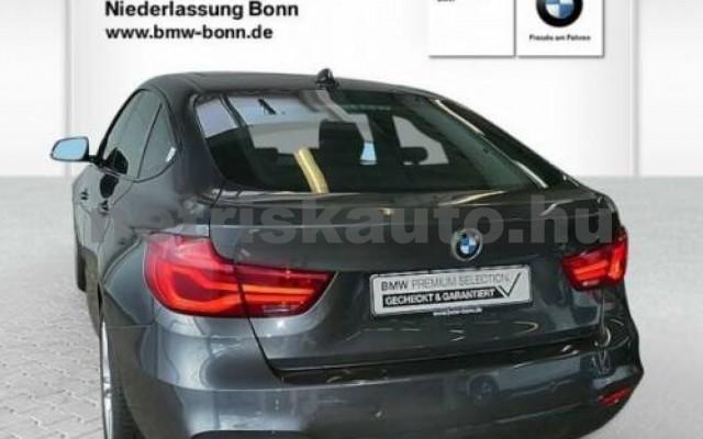 BMW 335 Gran Turismo személygépkocsi - 2993cm3 Diesel 55413 2/7