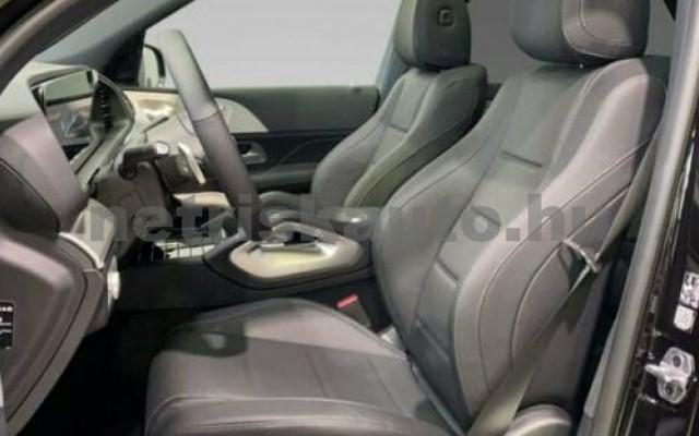 GLE 400 személygépkocsi - 2925cm3 Diesel 106040 6/11