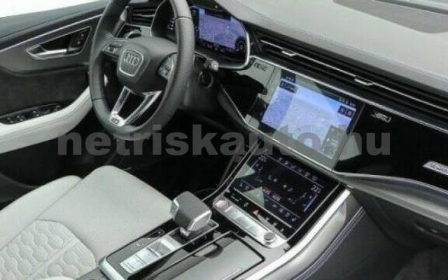 AUDI RSQ8 személygépkocsi - 3996cm3 Benzin 109513 4/6
