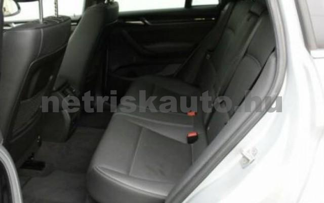 BMW X4 személygépkocsi - 1998cm3 Benzin 110105 9/11