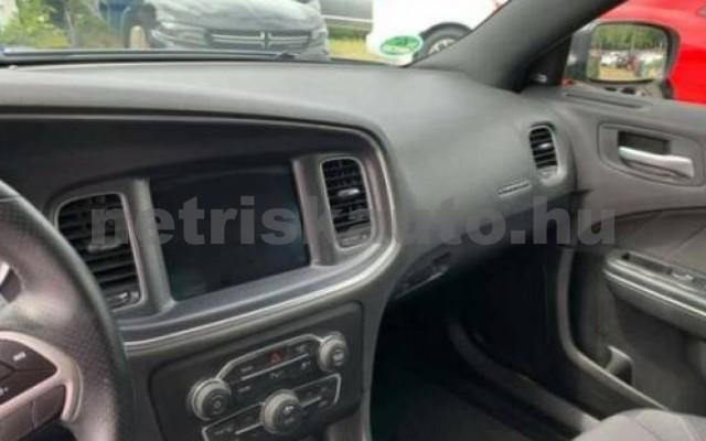 DODGE Charger személygépkocsi - 5654cm3 Benzin 105404 11/12