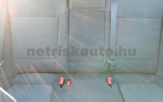OPEL Vectra 2.2 Essentia személygépkocsi - 2198cm3 Benzin 27392 7/7