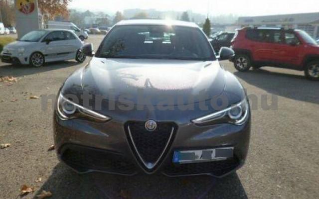 ALFA ROMEO Stelvio személygépkocsi - 1995cm3 Benzin 109061 6/6