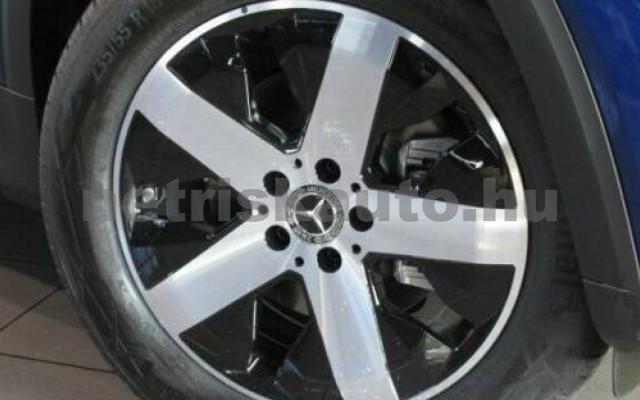GLB 200 személygépkocsi - 1332cm3 Benzin 105956 3/12