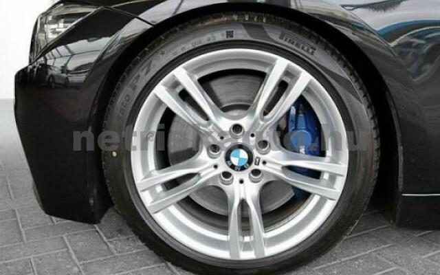 BMW 340 személygépkocsi - 2998cm3 Benzin 42714 5/7