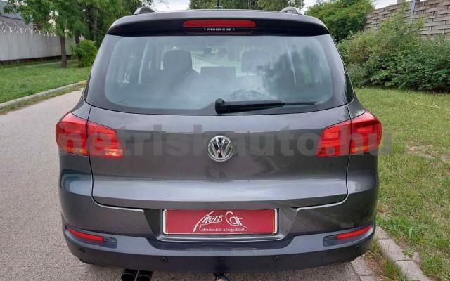 VW TIGUAN személygépkocsi - 1390cm3 Benzin 52529 9/28