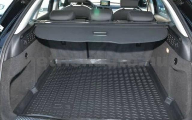 AUDI Q3 személygépkocsi - 1395cm3 Benzin 109350 12/12