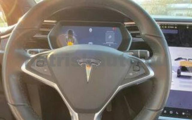 Model X személygépkocsi - cm3 Kizárólag elektromos 106236 4/10