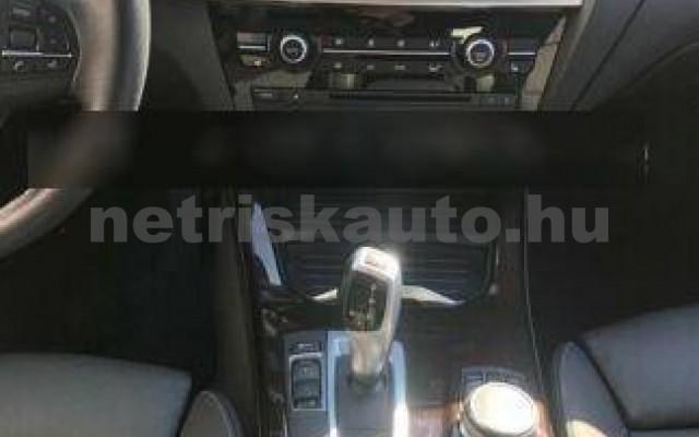 BMW X4 személygépkocsi - 1995cm3 Diesel 110117 8/12