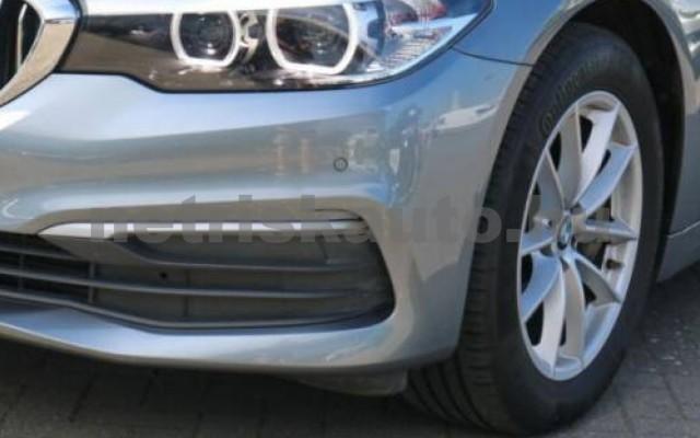 BMW 540 személygépkocsi - 2998cm3 Benzin 55575 5/7