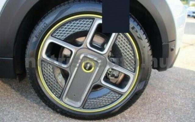 MINI Cooper személygépkocsi - cm3 Kizárólag elektromos 105707 6/12