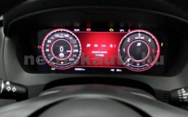 JAGUAR F-Pace személygépkocsi - 1999cm3 Diesel 110452 10/10