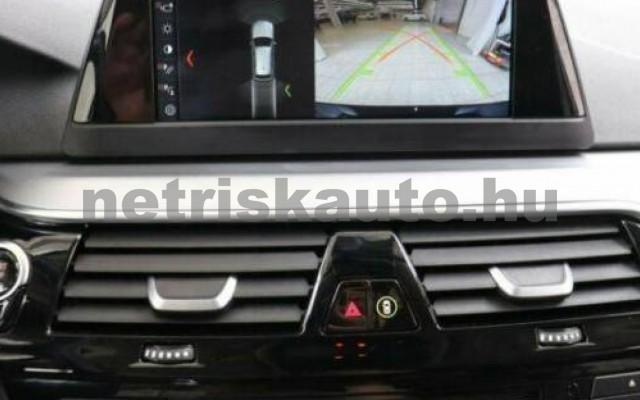 530 személygépkocsi - 2993cm3 Diesel 105158 8/9