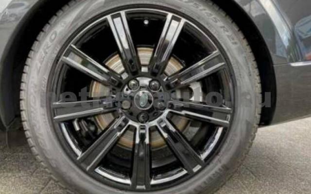 Range Rover személygépkocsi - 2997cm3 Diesel 105590 8/12