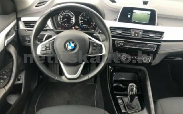 BMW X2 személygépkocsi - 1995cm3 Diesel 110069 6/10