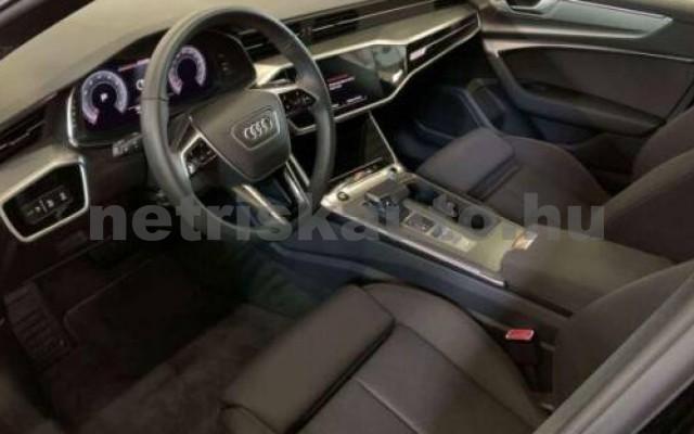AUDI A6 személygépkocsi - 1984cm3 Benzin 109268 6/11