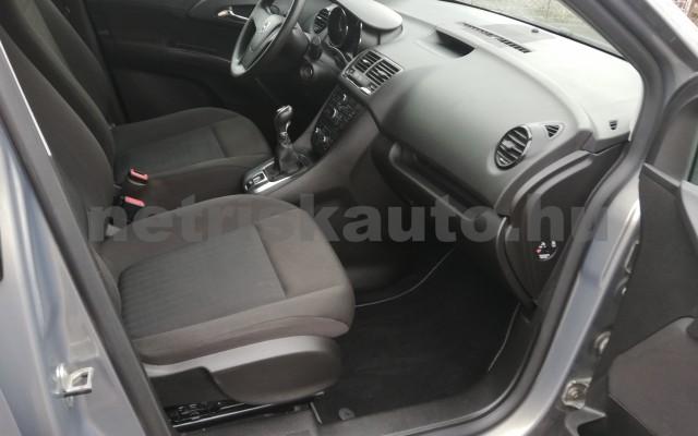 OPEL Meriva 1.4 Enjoy személygépkocsi - 1398cm3 Benzin 89216 5/10