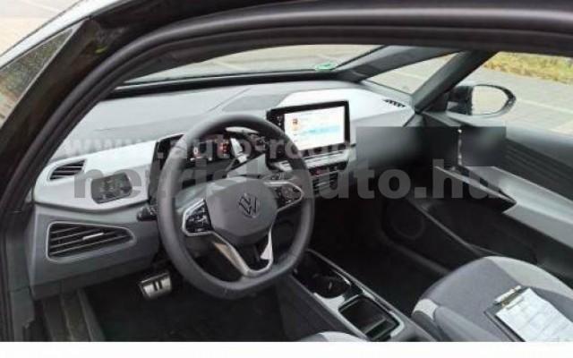 ID.3 személygépkocsi - cm3 Kizárólag elektromos 106364 5/6
