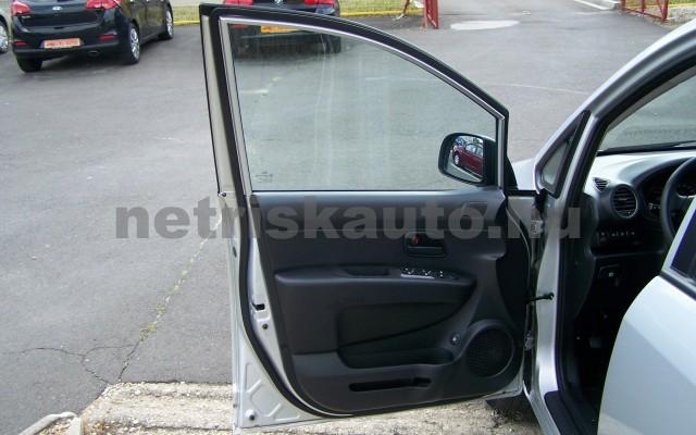 KIA Carens 2.0 EX személygépkocsi - 1998cm3 Benzin 27451 8/12