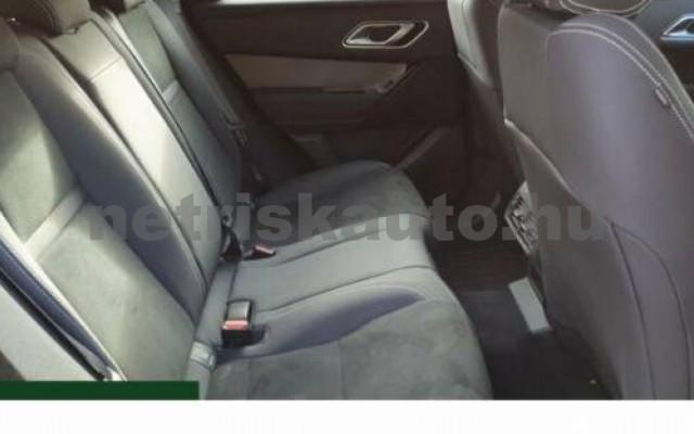 Range Rover személygépkocsi - 1999cm3 Diesel 105573 3/3