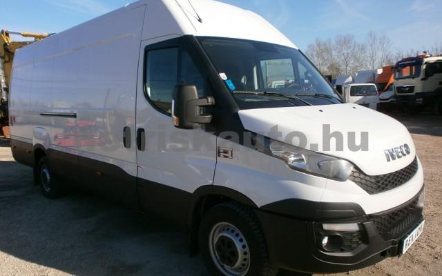 IVECO 35 35 S 17 V 4100 H2 Aut. tehergépkocsi 3,5t össztömegig - 2998cm3 Diesel 27706 3/11