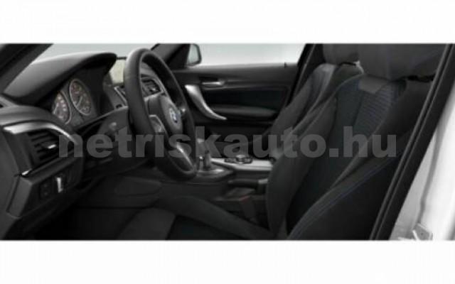BMW 120 személygépkocsi - 1995cm3 Diesel 55284 3/6