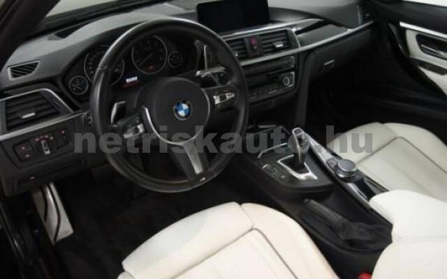 BMW 335 személygépkocsi - 2993cm3 Diesel 42697 7/7