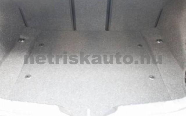 BMW M2 személygépkocsi - 2979cm3 Benzin 55658 7/7