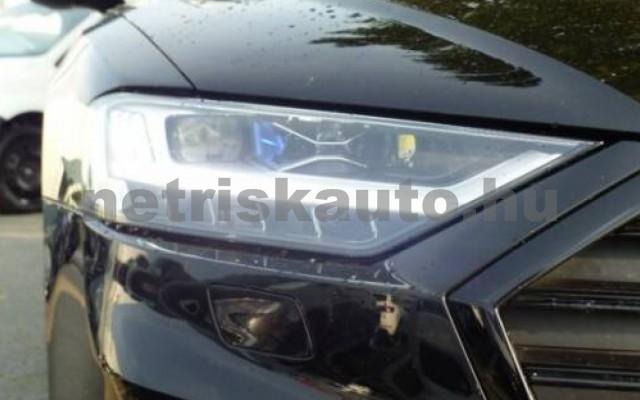 AUDI S8 személygépkocsi - 2995cm3 Benzin 109587 7/12