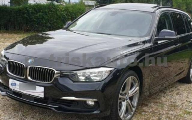 BMW 330 személygépkocsi - 1998cm3 Benzin 109828 2/12