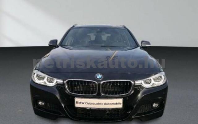 BMW 335 személygépkocsi - 2993cm3 Diesel 42699 2/7