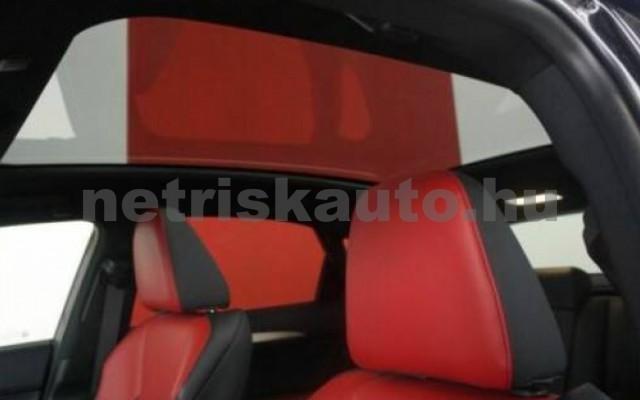 LEXUS NX 300 személygépkocsi - 2494cm3 Hybrid 110666 8/11