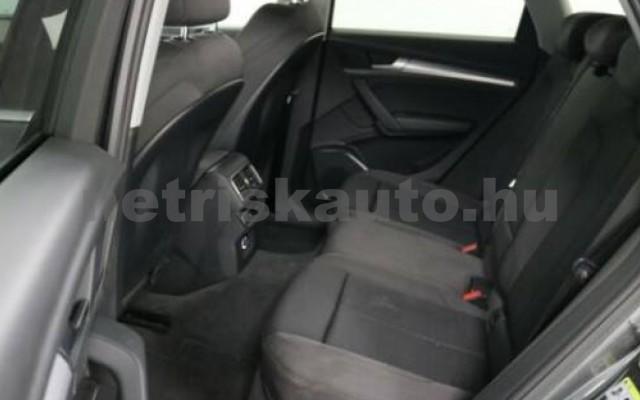 Q5 személygépkocsi - 1984cm3 Benzin 104756 5/7