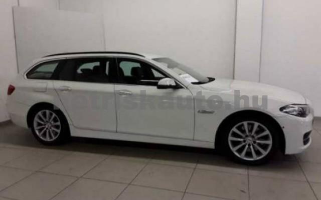 BMW 530 személygépkocsi - 2993cm3 Diesel 42816 2/7