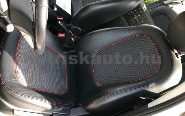 HYUNDAI i20 1.25 Color limited edition személygépkocsi - 1248cm3 Benzin 100512 12/12