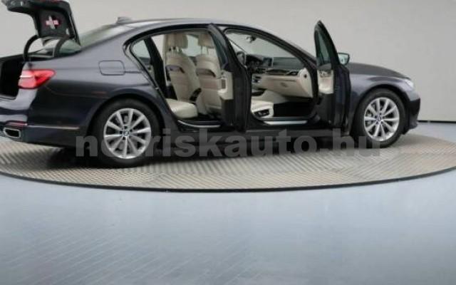 BMW 730 személygépkocsi - 2993cm3 Diesel 42344 6/7