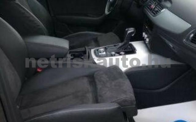 AUDI A6 2.0 TDI ultra Business S-tronic személygépkocsi - 1968cm3 Diesel 55089 6/7