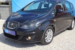 SEAT Altea 1.2 TSI Style személygépkocsi - 1197cm3 Benzin 16588